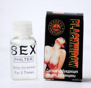Čudesna tableta, koja je spasila seksualni život mnogih muškaraca, slavi rođendan